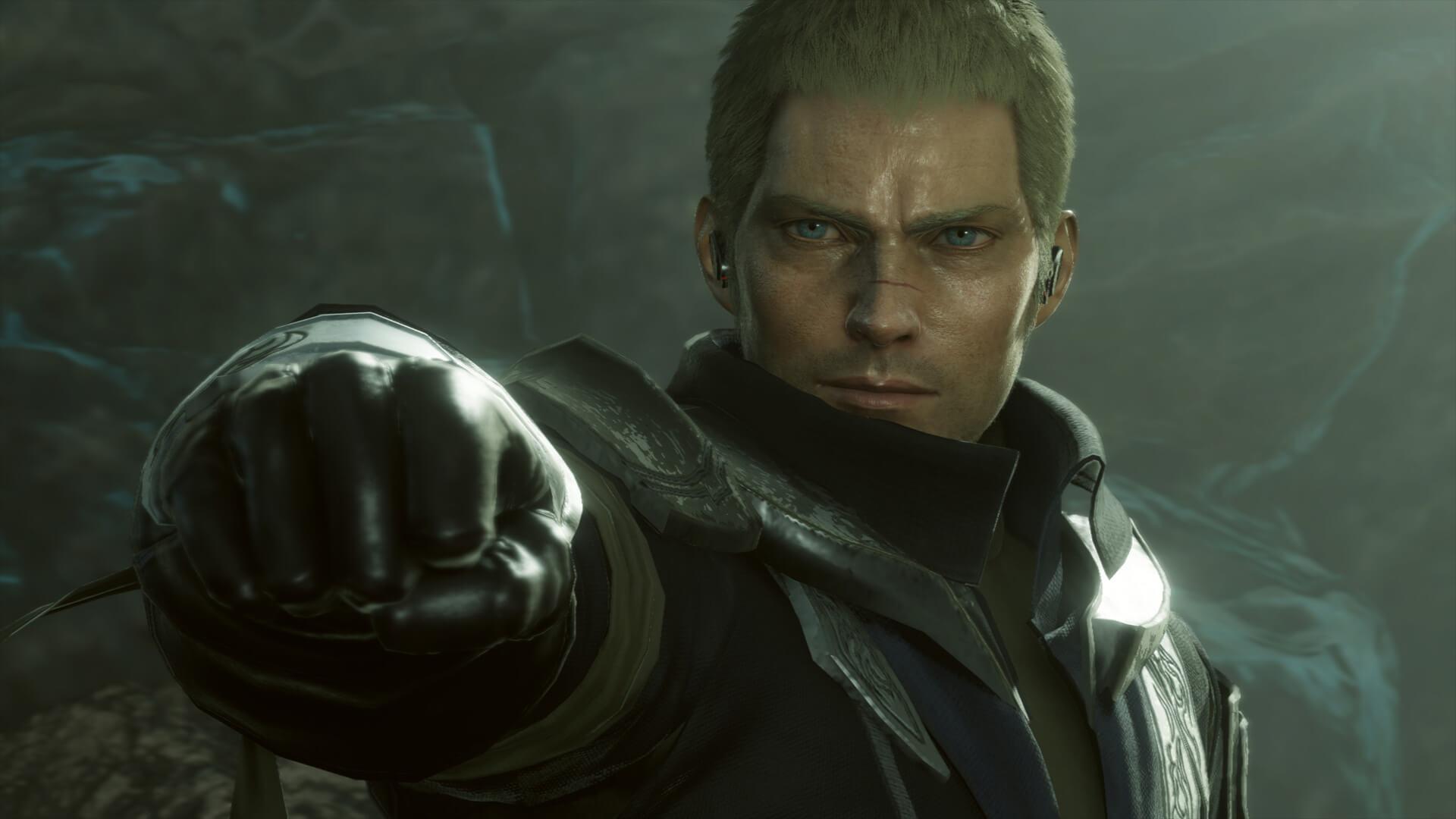 La nuova demo di Stranger of Paradise: Final Fantasy Origin arriva oggi su Xbox Series X e PlayStation 5