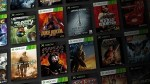 Xbox: nuovi giochi retrocompatibili potrebbero essere in arrivo a novembre