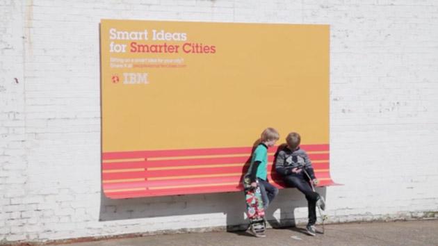 IBM_SmarterCities