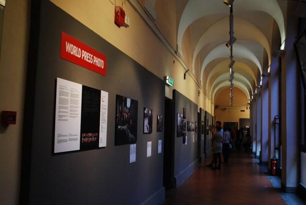 World-Press-Rome