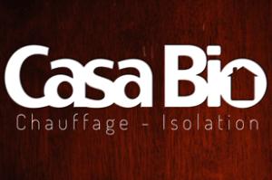 Logo_casabio