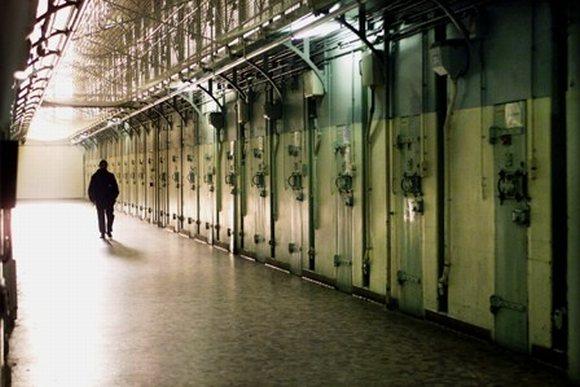 Khaled Kobbi condamné à 2 ans de prison et Ben Ali à 5 ans