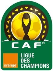 Ligue des Champions d'Afrique