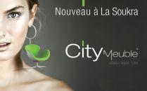 City Meuble