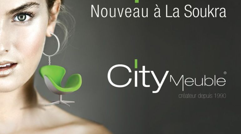 City Meuble