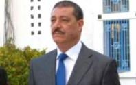 Moncef Laajimi