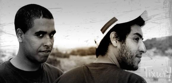 Klay BBJ - Med Amine Hamzaoui
