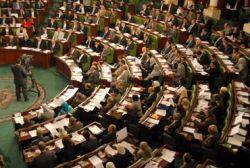 Assemblee Constituante