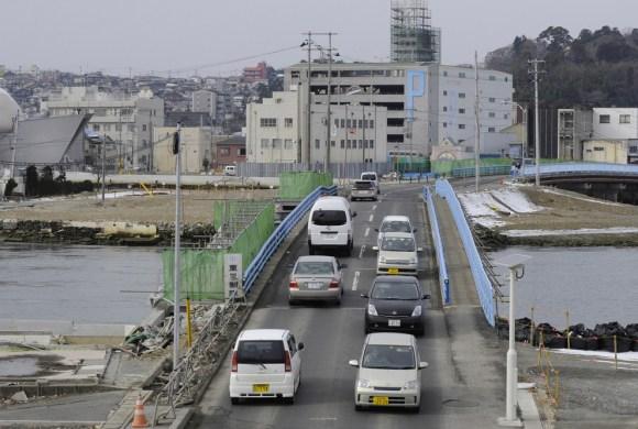 Japon - Photo 11 (Après)