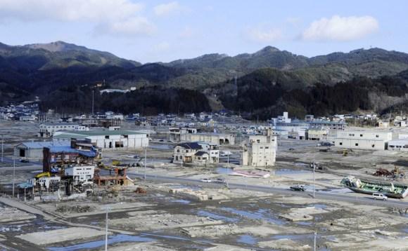 Japon - Photo 8 (Après)