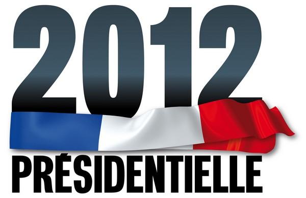 Elections Presidentielles 2012