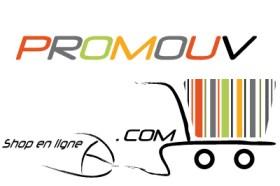 Promouv