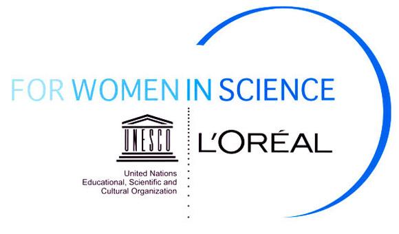UNESCO - L'Oreal