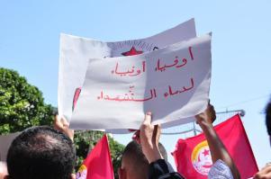 Manifestation 01 Mai 2012 - 01-05-2012