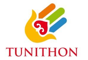 Tunithon
