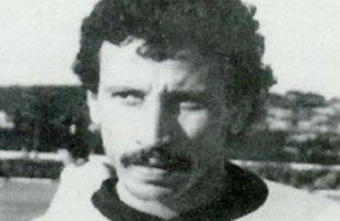Mohamed Ali Akid