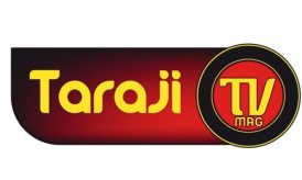 Taraji Tv