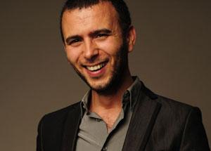 Lotfi Abdelli
