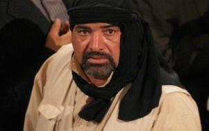 Ibrahim Kassas