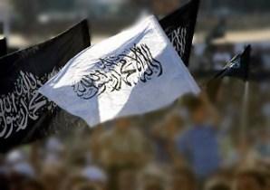 Islam - salafiste