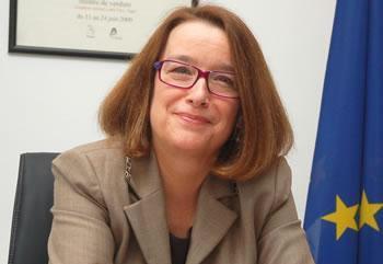 Laura Baeza