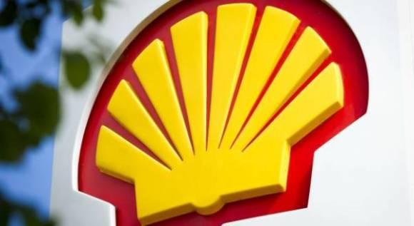 Shell: Départ du directeur général suite à un bénéfice en recul