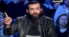 Abou Zeid Ettounsi