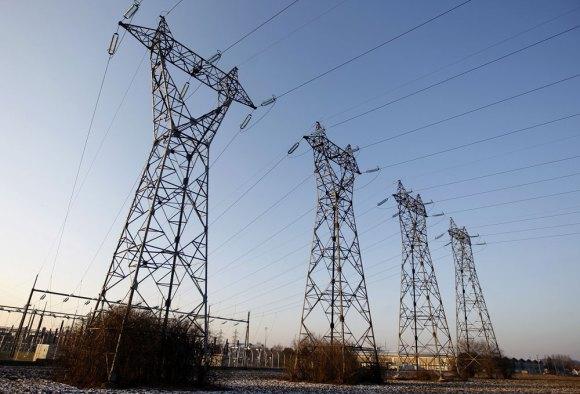 Les français ont du mal à payer leurs factures d'électricité