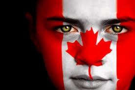 Nouveaux au Canada, vous êtes pris en charge dés votre arrivée