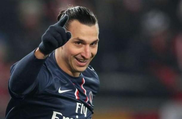 Ligue 1 : Le PSG tient sa première recrue !