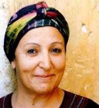 Mouna Noureddine