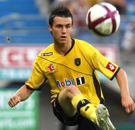 Ligue 1 - Transfert : Lyon veut Corchia