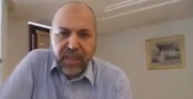 Walid Bennani M'accuser de terrorisme signifie que Ennahdha nourrie les terroristes