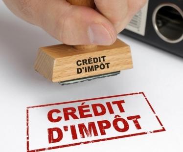Le racket du Crédit d'Impôt