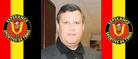 Hamdi Meddeb : départ officieux ?