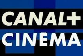 Cannes 2013 : Un tweet homophobe signé Canal+