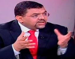 Lotfi Zitoun - Ali Laarayedh : Affaire de double discours ?