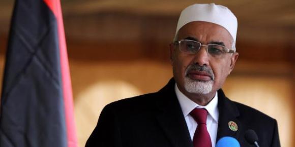 Libye : Suite à l'adoption de la loi sur l'exclusion politique, le Président du Congrès Général démissionne