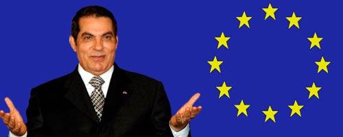 La Justice Européenne, tourne-t-elle le dos à la Tunisie !