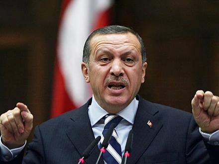 Le pouvoir islamique à Istanbul déstabilisé ?