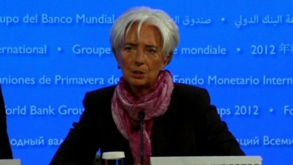 Economie_tunisie_pret_fmi