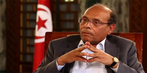 MBJ commente la motion de censure contre Moncef Marzouki