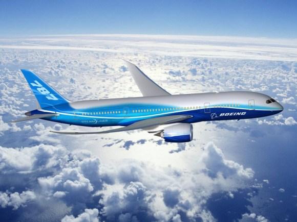 boeing_787_dreamliner_1