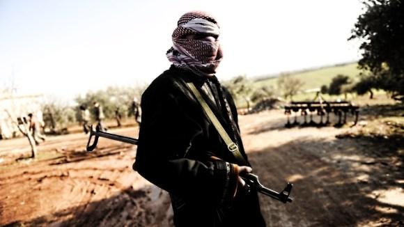 combattant-de-larmc3a9e-syrienne-libre