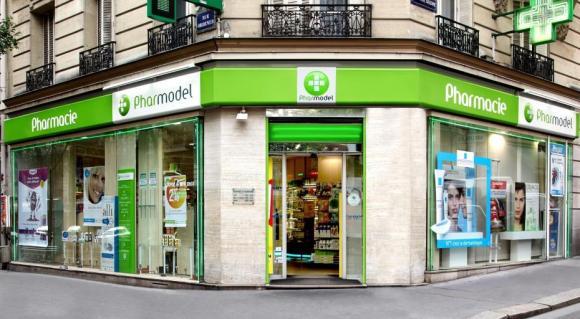 sativex-bientot-en-vente-dans-les-pharmacies