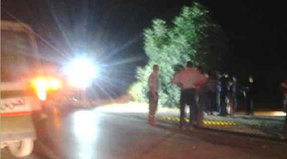 Ben Arous-Terrorisme: Explosion d'une bombe à Mohamadia