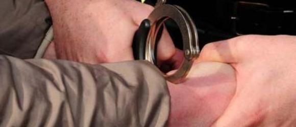 Un prof universitaire arrêté pour sodomie