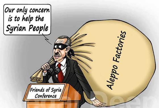 erdogan_cartoon