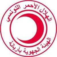 Le Croissant Rouge Tunisien aide 2200 foyers durant Ramadan