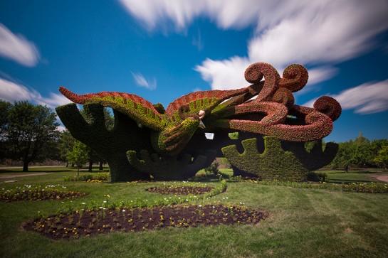 sculpture-plante-5-545x363
